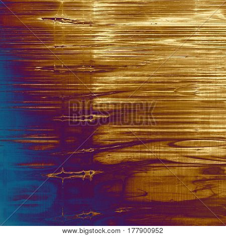Retro background, antique texture for abstract vintage design composition. With different color patterns: yellow (beige); brown; blue; red (orange); purple (violet); pink