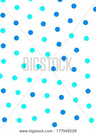 Gyres Backdrop And Flat Texture For Your Design