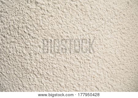 Vintage and grunge white, cream or beige background of natural cement or stone old texture , retro pattern wall. Conceptual or metaphor wall banner, material, aged, solid website background.