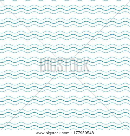 Seamless pattern can be used for wallpaper, pattern fills, web page background, surface textures, wrapping paper design