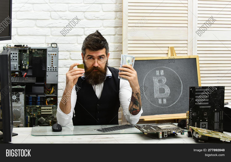 computer mining bitcoin