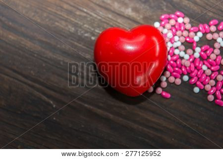 Heart Disease Drugs, Drugs For Heart Disease
