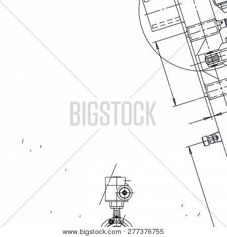 Residential Wiring Blueprint