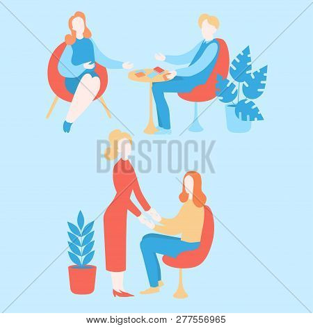 Body Oriented Psychotherapy, Somatic Psychology, Alternative Medicine, Acupressure. Physical Therapi
