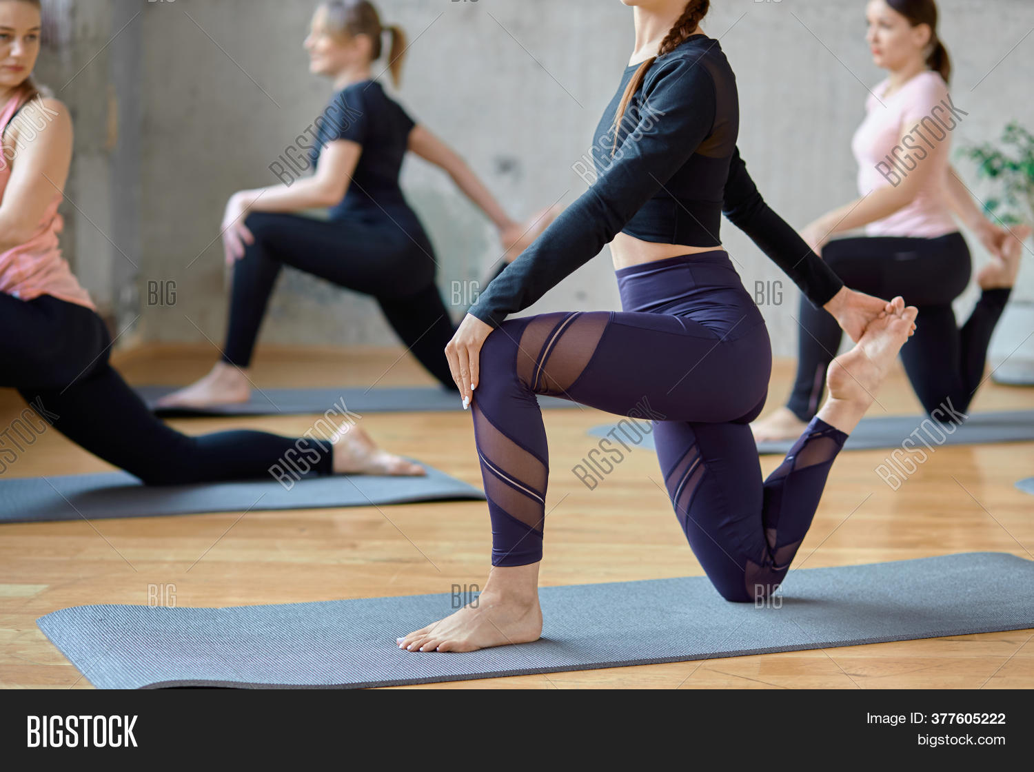 Crop Young Fit Women Image Photo Free Trial Bigstock Our website is dedicated to beautiful female feet. crop young fit women image photo