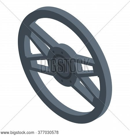 car steering wheel vector photo free trial bigstock bigstock