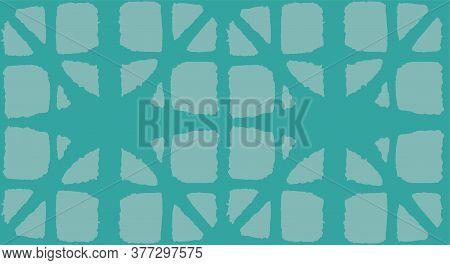 Japanese Tie Dye Seamless Pattern. Bohemian Kimono Fabric. Organic Shibori Seamless Pattern. Boho Cu