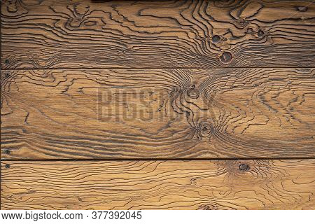 Brown Wood Texture-wood Fiber Blank Layout Background