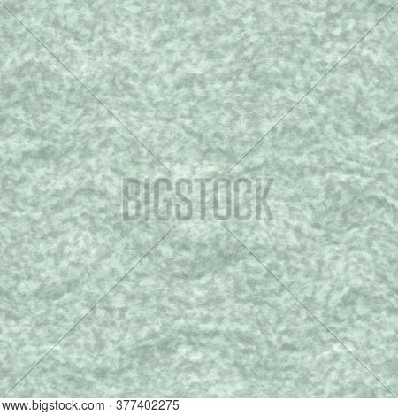 Seamless Distressed Blur Glitch Abstract Artistic Texture Background. Melting Irregular Imperfect Sh