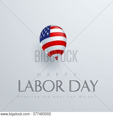 Labor 28