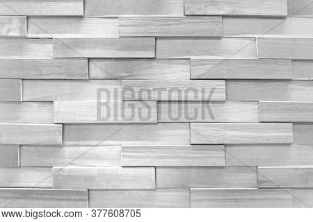 Light Wooden Texture Background Surface Abstract Timber Old Plank Wall Stack Surface Abstract Timber