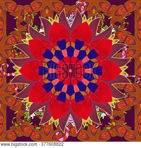 Super Abstract Cute And Nice Interesting Picture