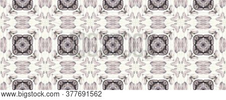 Portuguese Decorative Tiles. Portuguese Decorative Tiles Background. Hawaii Ikat Surface. Summer Por
