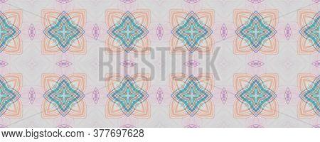 Portuguese Decorative Tiles. Chevron Symmetry Artwork. Portuguese Decorative Tiles Background. Marra