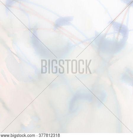 Watercolour Multicolor Paint. Gentle Watercolour Gradient. Watercolour Multicolor Gradient. Blured R