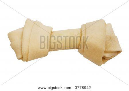 Artificial A Bone