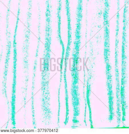 Distress Line Pattern. Strokes Pale Linear Pattern. Background Distress Line Pattern. Modern Kids Fu