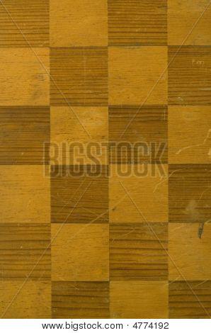 Checker Board Background