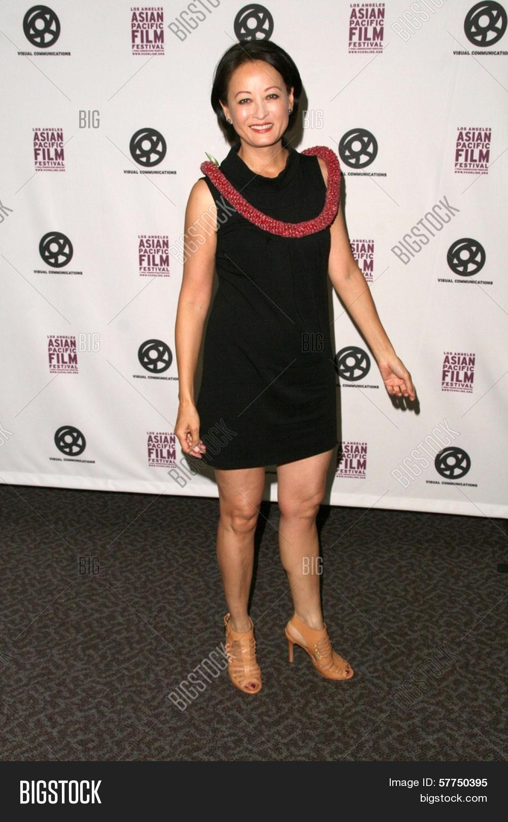 pictures Kate Walsh (actress)