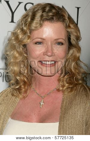Sheree J. Wilson at the Los Angeles Premiere of 'Tyson'. Pacific Design Center, West Hollywood, CA. 04-16-09