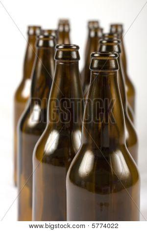 Random Bottles