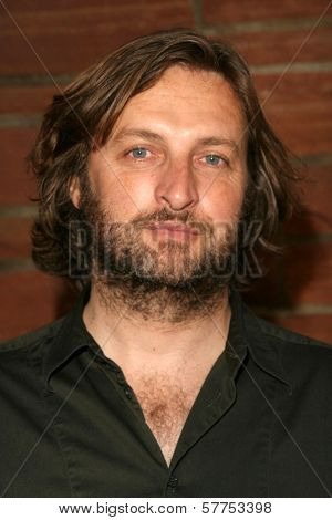 Gregor Jordan at the Australians In Film 2009 Breakthrough Awards. Hollywood Roosevelt Hotel, Hollywood, CA. 05-08-09