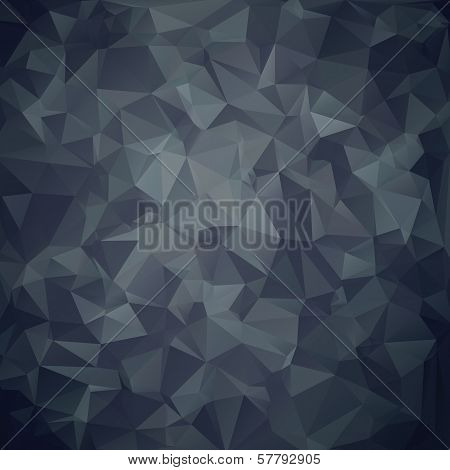 Modern Military Camouflage Background