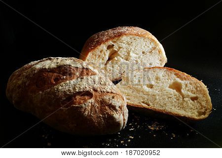artisan bread, homemade bread, bake bread artisan