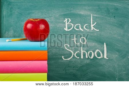 School chalk board chalkboard blackboard black board school equipment school supplies