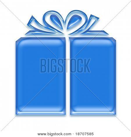 aqua gift
