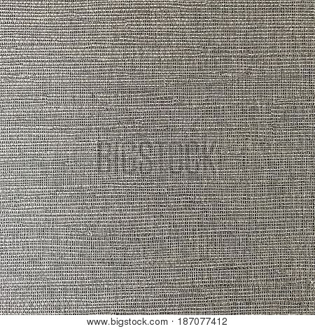 Grey abstract pattern interior design wallpaper grunge background