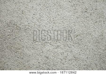Styrofoam Insulation Background, Color Image, Texture, Background,