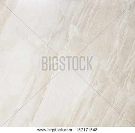 Marble texture background. (High Res.)