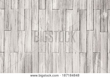 background of white wood texture tile planks texture