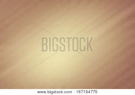 Beige abstract background pattern creative design template with copyspace