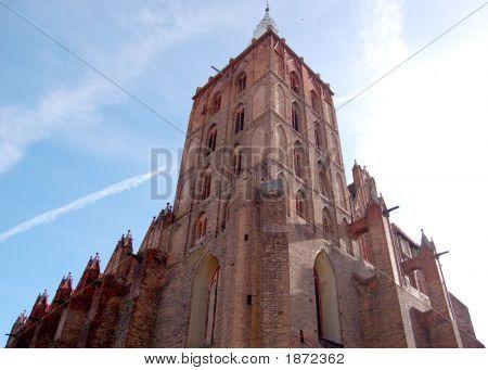 Old Church 4