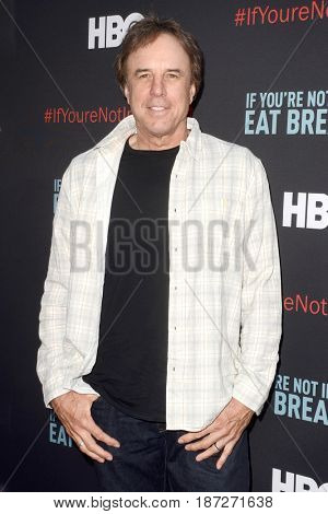 LOS ANGELES - MAY 17:  Kevin Nealon at the