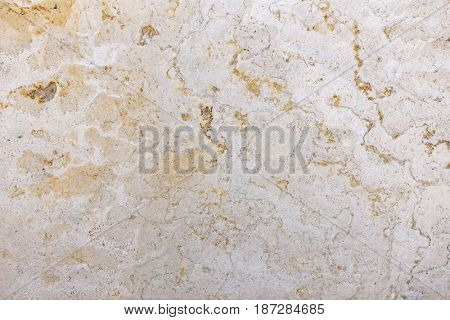 Marble texture background. (High. Res.)
