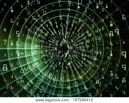 Processing Integers