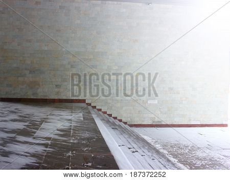 Marble tiles seamless flooring texture, detailed structure of marble in natural patterned for background and design