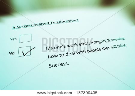 Motivation Stock Photo High Quality Zoom Burst