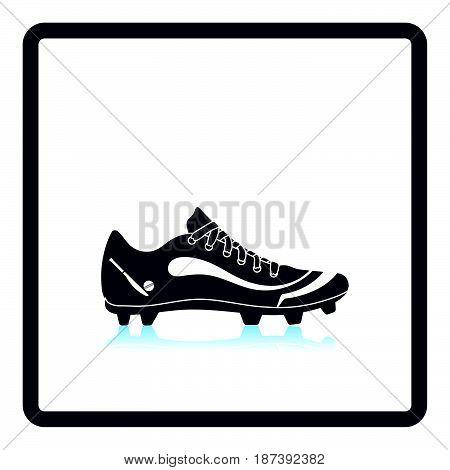 Crickets Boot Icon