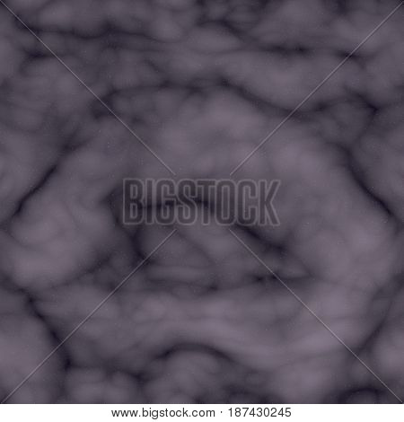 Seamless Abstract Pattern In Beige And Grey Tones