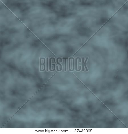 Seamless Abstract Pattern In Black And Grey Tones