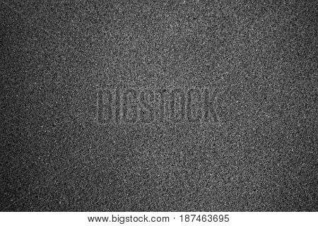 abstract of sand blasting texture for background used
