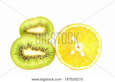 Fruitarian Diet Lifestyle