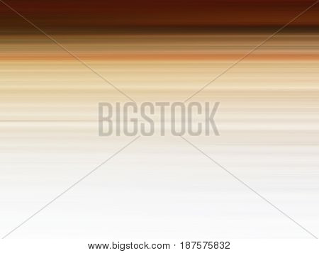 Horizontal sunset motioin blur bokeh background hd