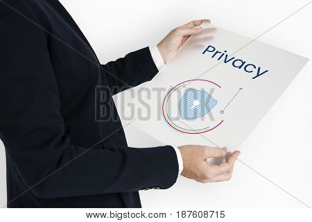 Data protection digital electronic privacy