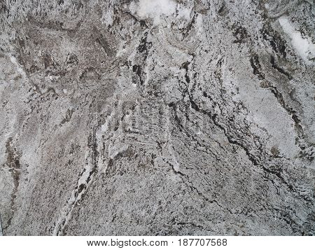 abstract pattern texture background gray marble texture coarse cement wall.
