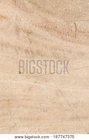 Texture oak wood background vintage wooden background